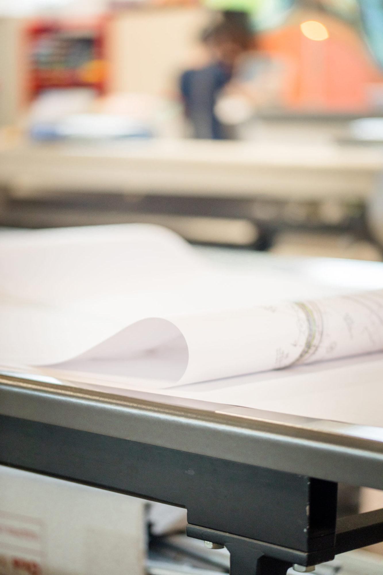 digitaliseren van documenten